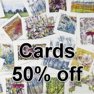 Cards-SALE
