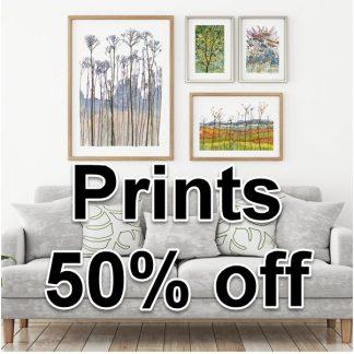 Prints-SALE